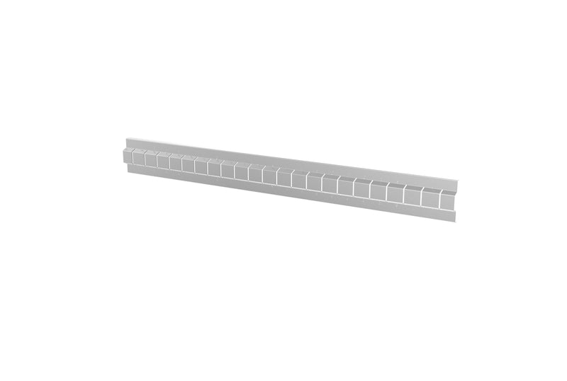 Sonic Tools MSS+ Divider slot vertical set of 2 pcs for the side of 720mm or 890mm cabinet drawer