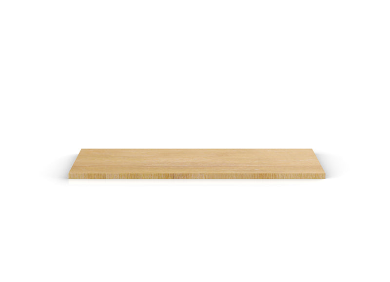 Sonic Tools MSS+ Wooden worktop 1780x650x40mm