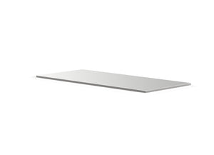 Sonic Tools MSS+ Stainless steel worktop 1540x650x20mm