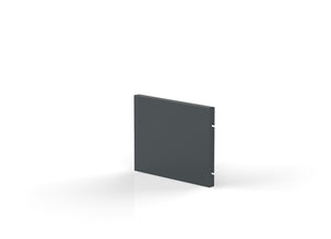 Sonic Tools MSS+ Blank Back Panel, 719x50x552mm