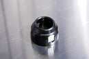 "Prevost Aluminum Nut For 1"" PPS"