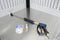 Karcher MTM Non-Swiveling Sprayer/Wand/Foam Cannon Upgrade