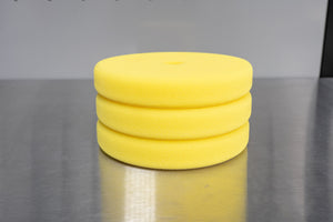 RUPES Rotary Foam Polishing Pads
