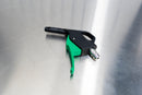 Prevost Euro High Flow Prevo S1 OSHA Compliant Blow Gun