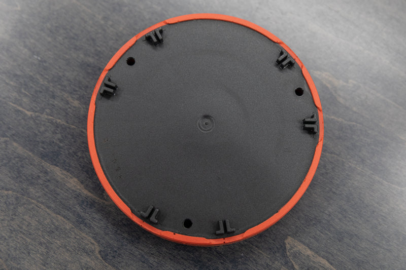 "Flex XFE 7-15 5"" Backing Plate"