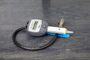 Werther PC 120/24 Quiet Wobble Piston Air Compressor