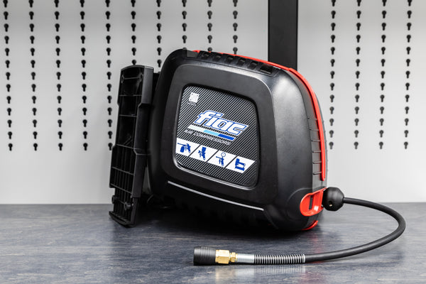 FIAC Wallair Wall Mounted Garage Air Compressor