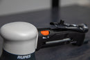 "RUPES LHR75 3"" BigFoot Random Orbital Pneumatic Polisher"