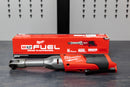"Milwaukee M12 1/4"" Extended Reach Ratchet"