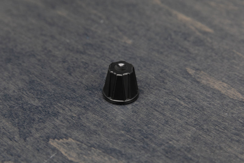 Pressol Replacement Sprayer Tips