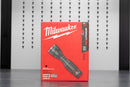 Milwaukee M12™ Metal Flashlight