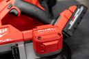 Milwaukee M18 FUEL™ Compact Band Saw Kit