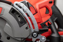 "Milwaukee M18 FUEL™ Rear Handle 7-1/4"" Circular Saw"