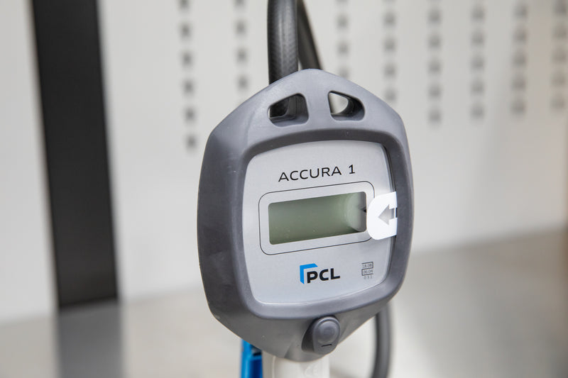 PCL ACCURA 1 Tire Inflator