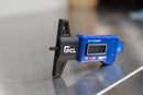 PCL Digital Tire Tread Depth Gauge