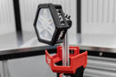 Milwaukee M18™ ROCKET™ Dual Power Tower Light