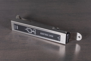 Jescar Power Lock Plus Polymer Paint Sealant
