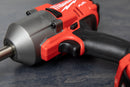 "Milwaukee M18 FUEL™ 1/2"" Ext. Anvil Impact Wrench w/ONE-KEY™"