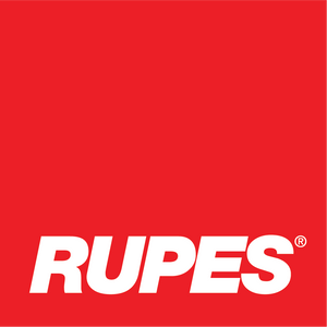 RUPES USA 2-Day Training Event II