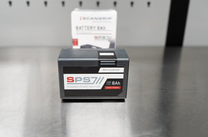 ScanGrip SPS Battery 8Ah