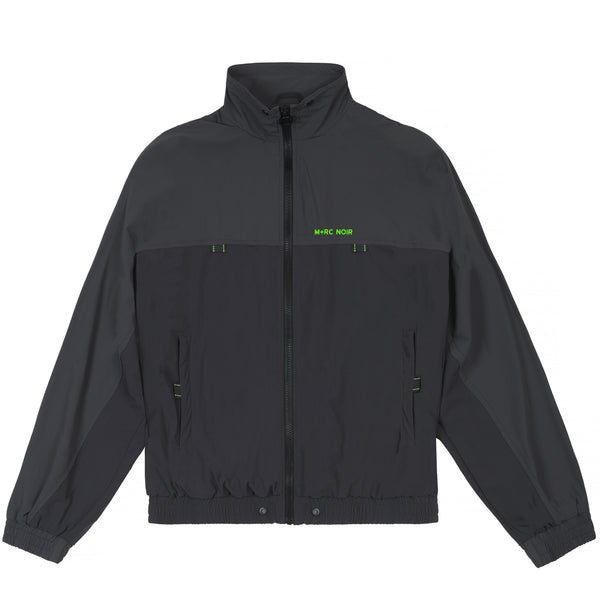 M+RC NOIR Tactical jacket