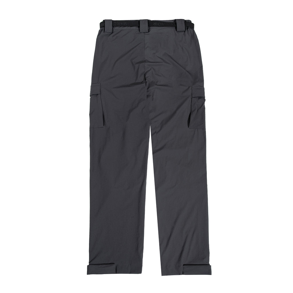 M+RC Tactical pant