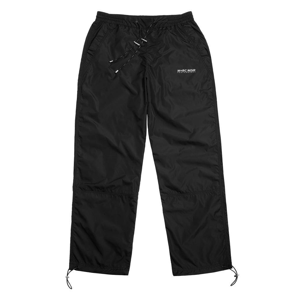 M+RC NOIR Black Downtown Performance pant