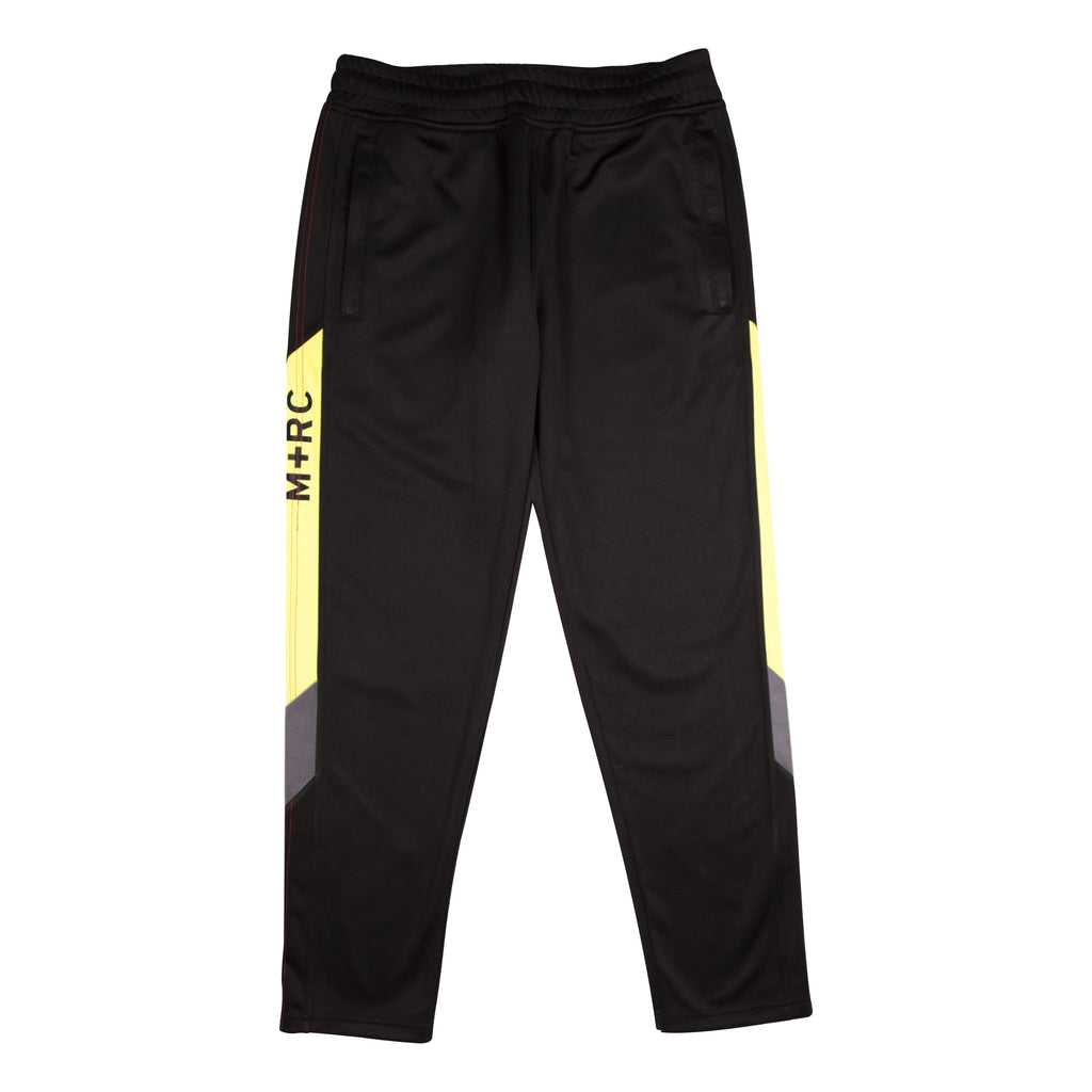 M+RC NOIR NEW OG BLACK PANT