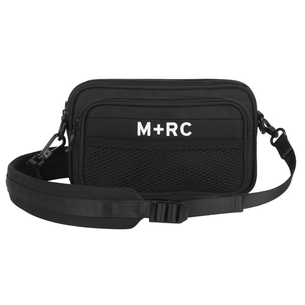 M+RC NOIR BLACK DOWNTOWN BAG