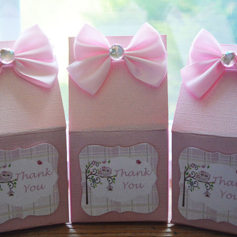 I Hope You Enjoyed This Simple But Very Cute Idea For Your Baby Shower Stay Tuned More Ideas