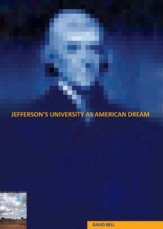 Jefferson's University As American Dream