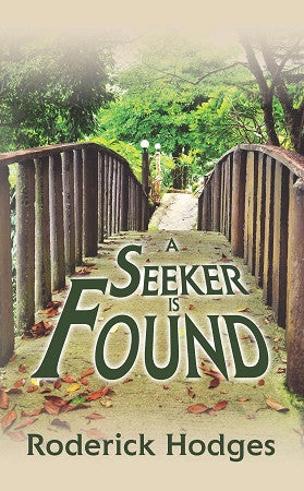 A Seeker is Found
