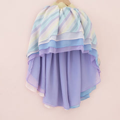 Bluebell Silk Addy
