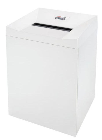 HSM Pure 830 Strip Cut Shredder