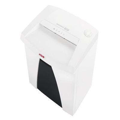 HSM Securio B22 L4 Cross Cut Shredder