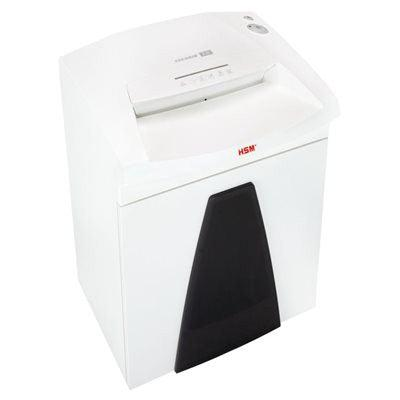 HSM Securio B26 L4 Cross Cut Shredder