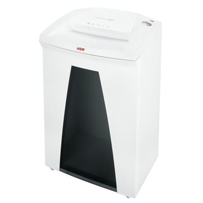 HSM Securio B32 L6 Cross Cut Shredder