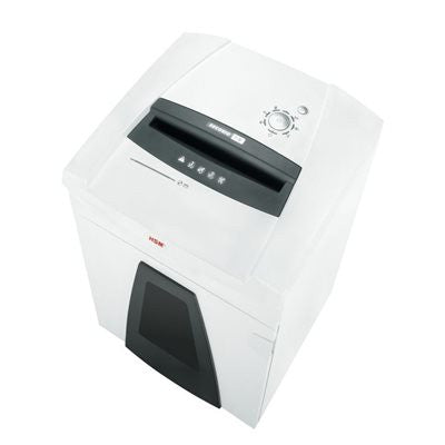 HSM Securio P36 L4 Cross Cut Shredder