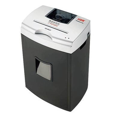 HSM Shredstar X18 Cross Cut Shredder (Discontinued)