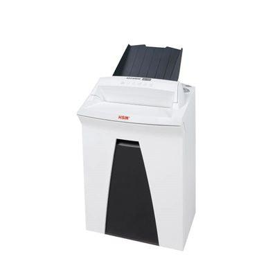 HSM Securio Auto Feed 150 L4 Cross Cut Shredder