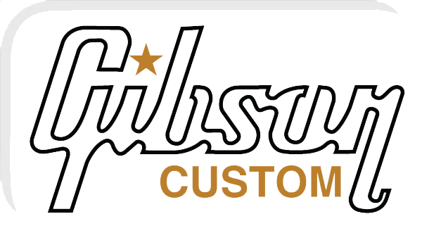 Gibson Custom & Memphis Dealer