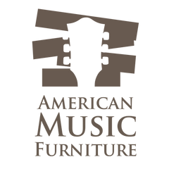 American Music Furniture