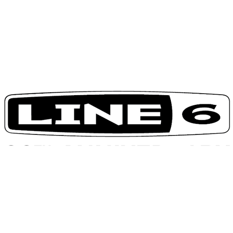 Line 6 Effects