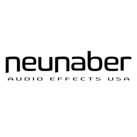 Neunaber Effects