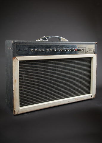 Airline Deluxe Professional 1965