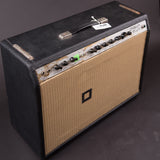 Dumble Overdrive Deluxe 1979
