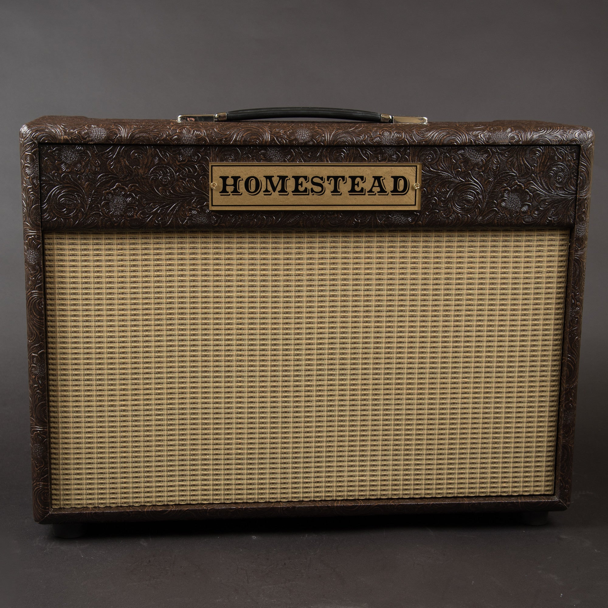 Homestead HS50 Combo New