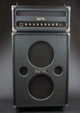 Univox U-1225 Head and U-1226 Cab 1971
