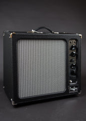 Tone King Falcon Grande New