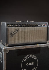 Fender Concert Head Reissue